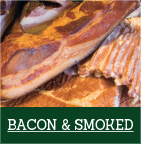 Our Bacon Products