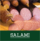 Our Salami Products