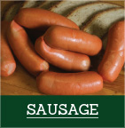 Our Sausage Products